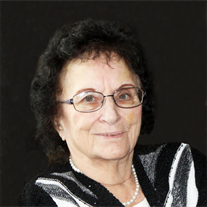 Irene Fehl