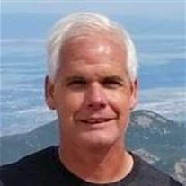 Philip Robert Horstman