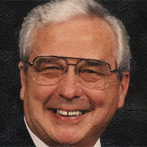 Mr. Newton L. Knight Jr.