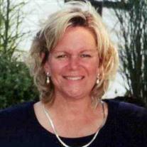 Kimberly Ann Ford