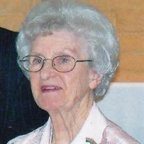 Dolores H. Forck