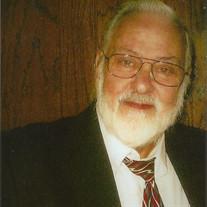 Jerry Lester Lumpkin Sr.