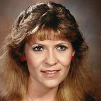 Mrs. Kay E. Morano