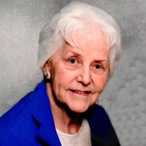 Wilma Ginn