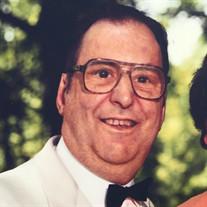 Mr. Anthony V. Rienzo