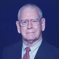 Mr. Bobby L. Howe