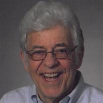 Joseph K. Bradford