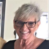 Sharon Brendez (mona)