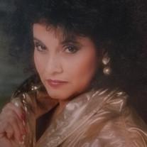 Elsa P. Lozoya
