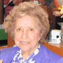 Catherine C. Marcus