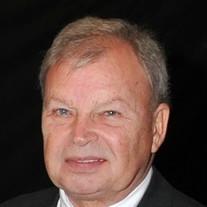 Dennis D. Kamento