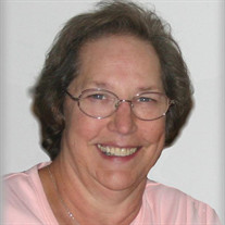 Glenda G. Broussard