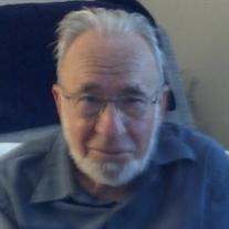 Reuben J Kaufman