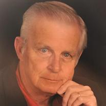 Mr. Winford Norris Sterling, Jr.