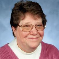 Joyce C. Jozwiak