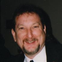 Dan  G.  Stevens