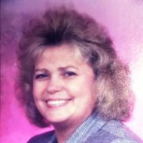 Joyce M. Adkins