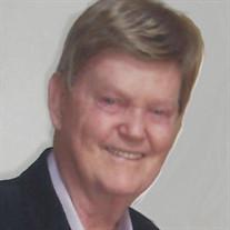 Dale Porter