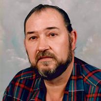 Eddie Hurley