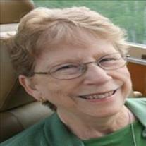 Julia Lynne Eckber