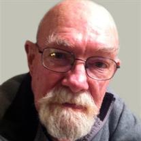 William C. Koetters