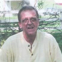 Harold Wayne Gowan