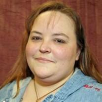 Margaret Michelle Rudick