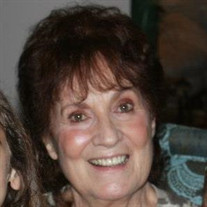 Ida O. Pugliese