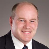 Mr. Glenn Allan Page
