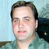 John Matthew Radack