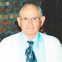 Clifford L. 'Cliff' Wiese