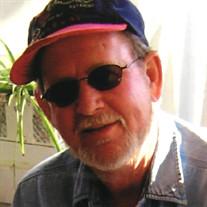Herbert Mark McKinley