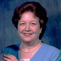 Ruby Ann Hickox