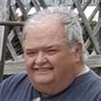 Steve L. Nichols