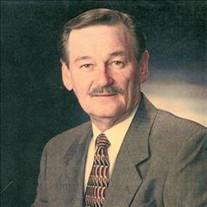 Ray Glenn Smith