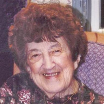 Constance J. Bumbalo