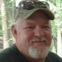 Robert Eugene Bass