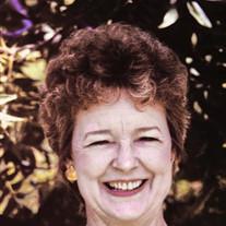 Nell Stewart