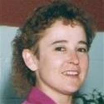Mrs. Carla L. Behnke