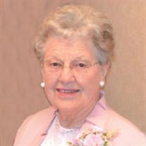 Arlene M. Grundmeier