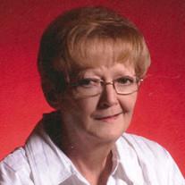 Janice Marie Hoffmann