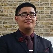 Erick  Alvarado