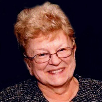Linda A. McDonald