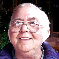 Ralph L. Ventress