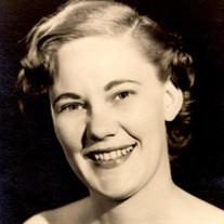 Hazel L. Phipps