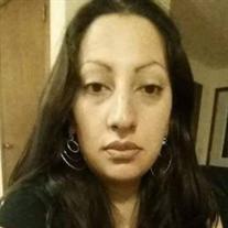 Nancy Rodriguez