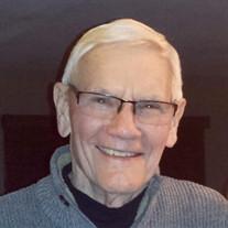 Philip E. Leyden