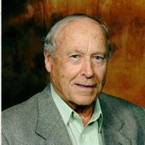 Robert  G. Worden