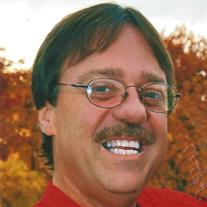 Kenneth C. Collins