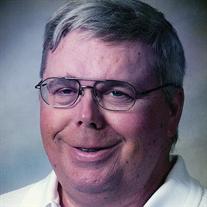 Robert  E. Timm
